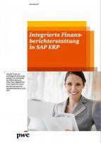 Integrierte Finanzberichterstattung in SAP ERP