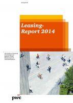 Leasing-Report 2014
