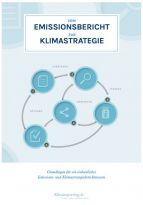 Vom Emissionsbericht zur Klimastrategie