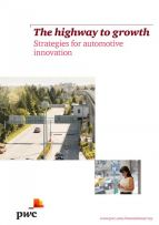 The Highway to Growth