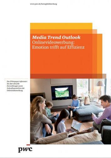 Media Trend Outlook