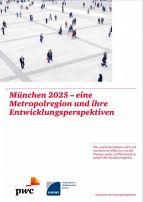 München 2025