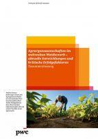 Agrargenossenschaften