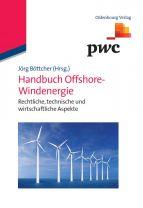 Handbuch Offshore-Windenergie -