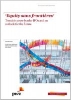 Equity sans frontières