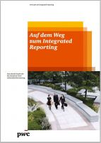 Auf dem Weg zum Integrated Reporting