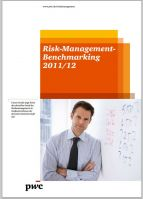 Risk-Management-Benchmarking 2011/12