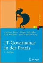 IT-Governance in der Praxis
