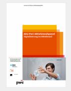 BDI/PwC-Mittelstandspanel