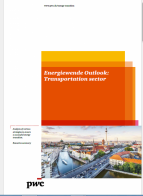 Energiewende Outlook: Transportation sector