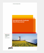Energiewende Outlook: Electricity sector