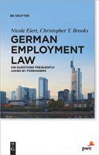 German Employment Law