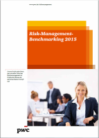 Risk-Management-Benchmarking 2015