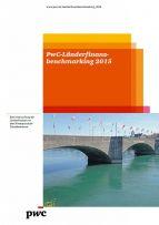 PwC-Länderfinanzbenchmarking 2015