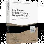 Regulierung in der deutschen Energiewirt