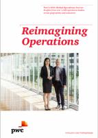 Reimaging Operations