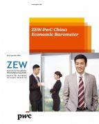 ZEW-PwC China Economic Barometer