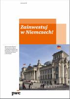 Zainwestuj w Niemczech!