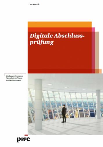 digitale_Abschlussprüfung